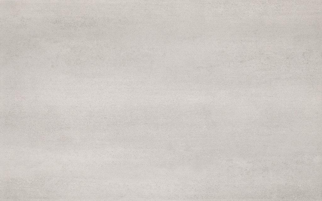 Faianță pentru baie Cersanit Harrow Grey 250x400 lucioasă gri / 12