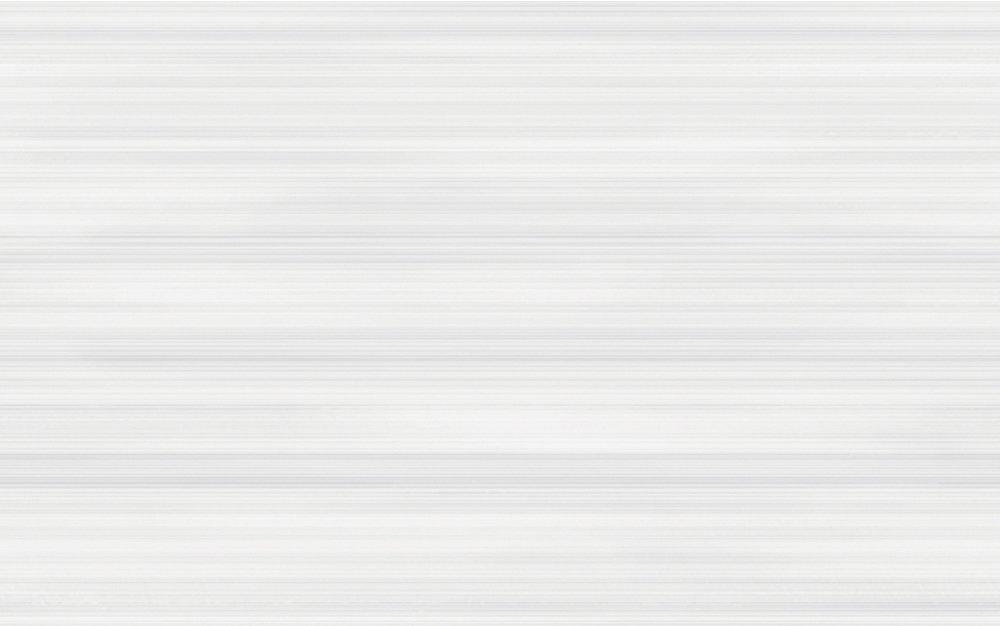 Faianță pentru baie Cersanit Ruby White 250x400 lucioasă alb / 12