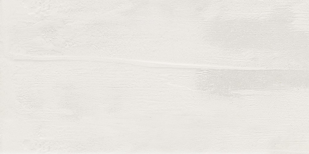 Faianță pentru baie Opoczno Julia Cream 297x600 mată crem / 6