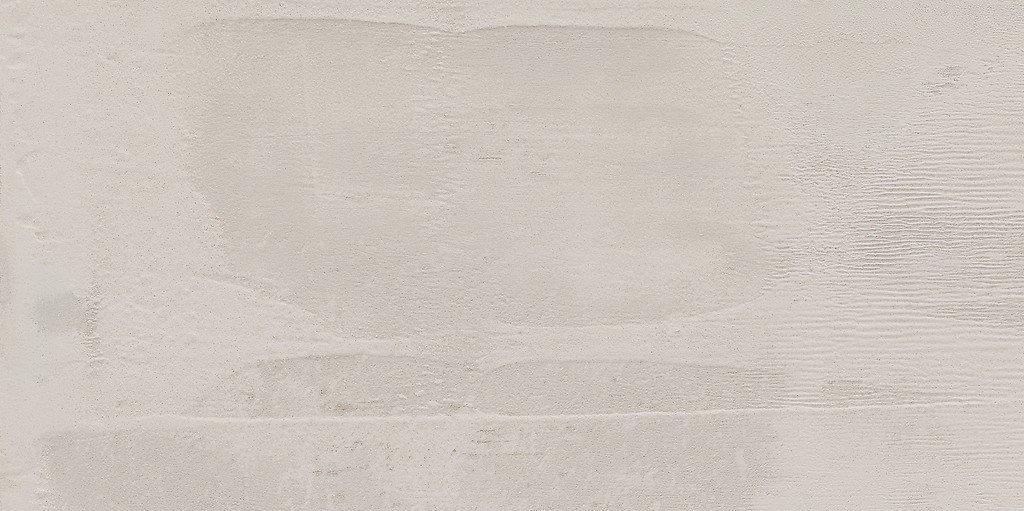 Faianță pentru baie Opoczno Julia Beige 297x600 mată bej / 7
