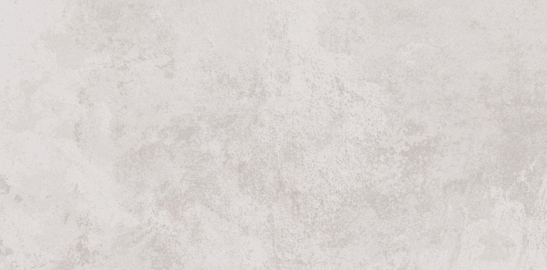 Faianță pentru baie Opoczno Calma Light Grey 297x600 mată gri / 7