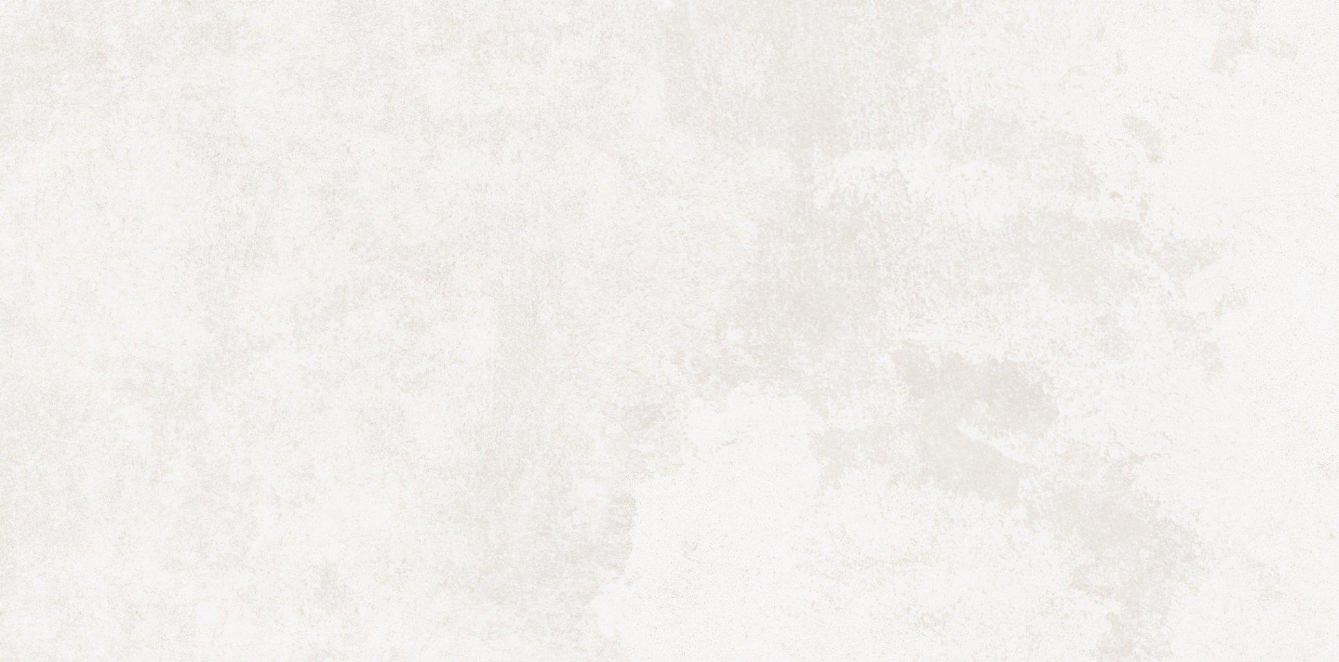 Faianță pentru baie Opoczno Calma White 297x600 mată alb / 7