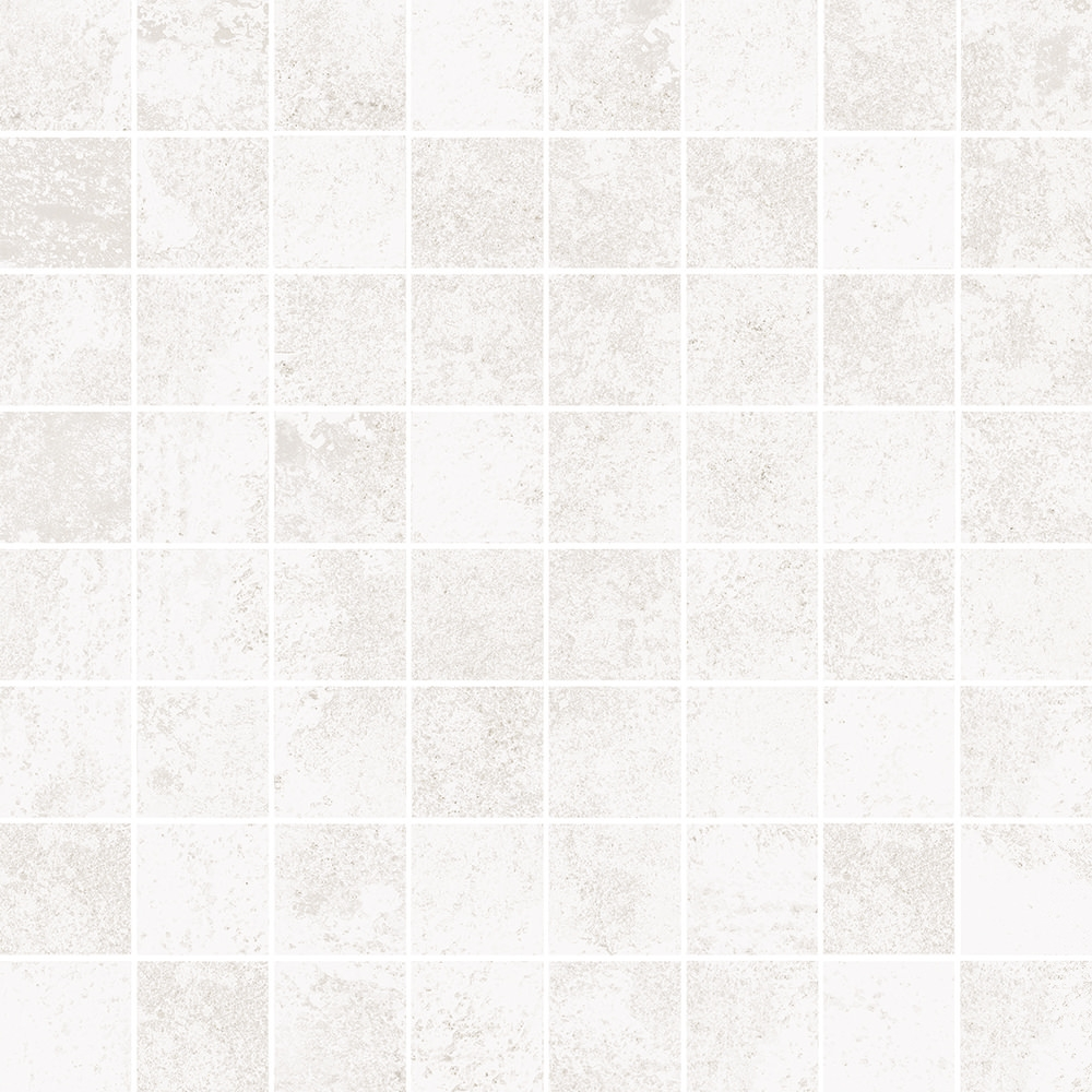 Faianță pentru baie Opoczno Calma Mosaic 297x297 mată bej / 7