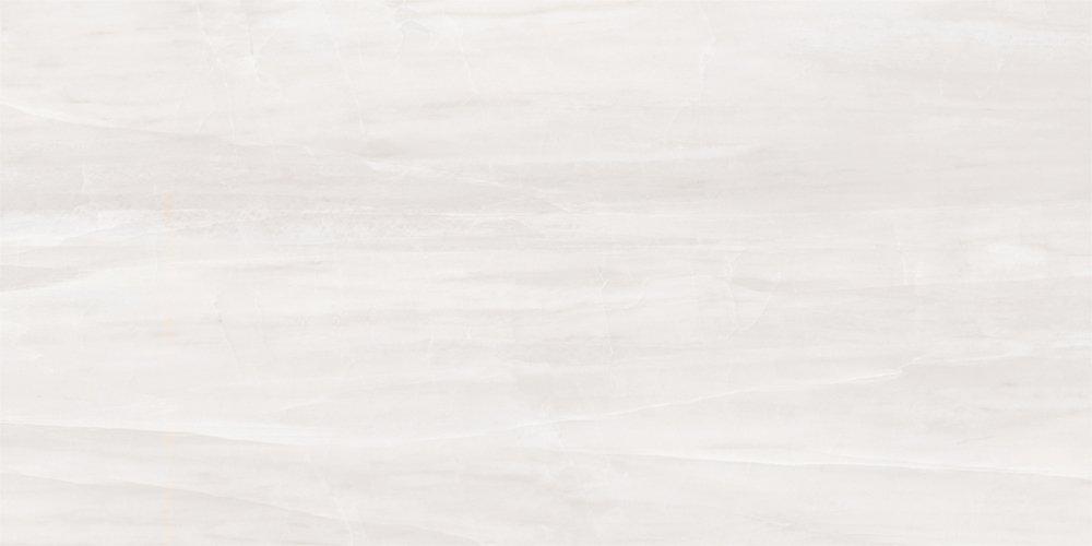 Faianță pentru baie Opoczno Vivienne Light Grey 297x600 lucioasă gri / 7
