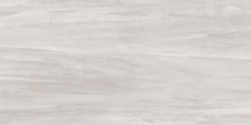 Faianță pentru baie Opoczno Vivienne Grey 297x600 lucioasă gri / 7