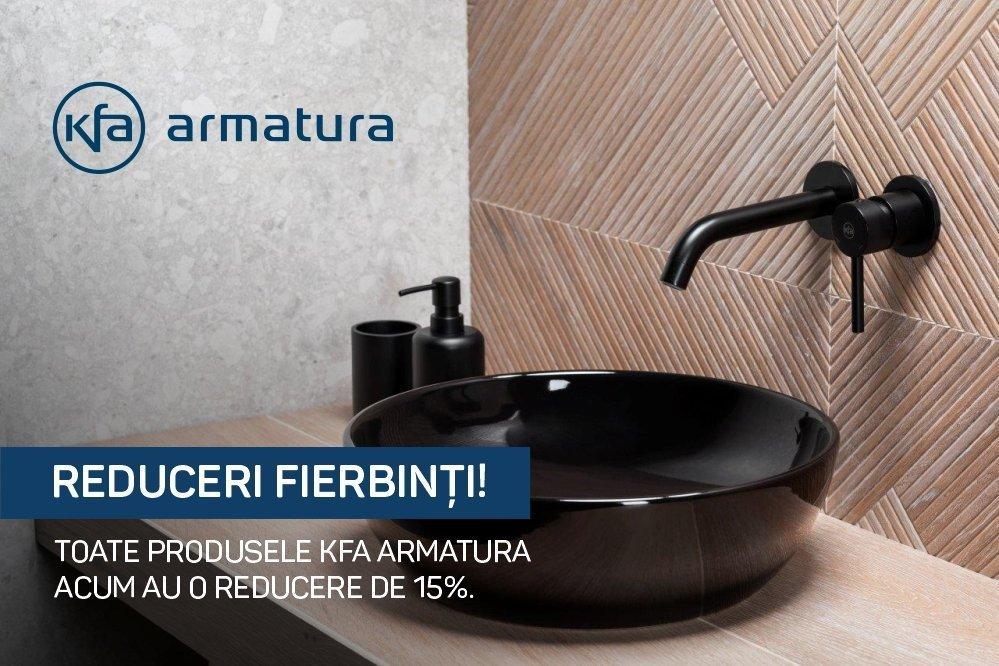 Armatura_15