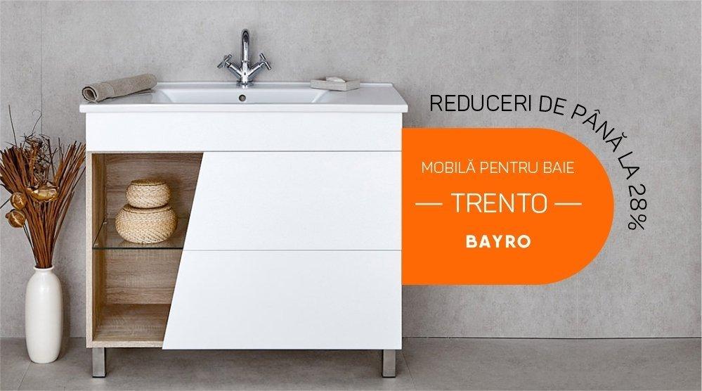 Trento -21-28